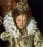 Blackadder characters - British Comedy Guide