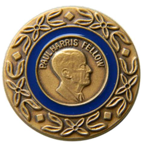 Notable News for Members Archives - East Lansing Rotary Club