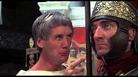 Biggus Dickus (Life of Brian, 1979) - YouTube
