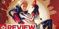 Fallout 4: Nuka-World DLC Review