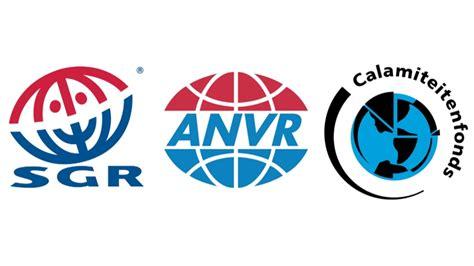 ANWB ledenreizen | anvr, sgr en calamiteitenfonds