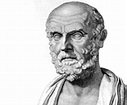 10 Interesting Hippocrates Facts | My Interesting Facts