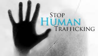 external image stop-human-trafficking1.jpg