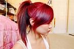 Janay's Hair Colors - Hair Colors Ideas