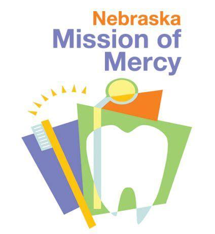Grand Island to host 2017 Nebraska Mission of Mercy April ...