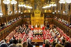 UK House of Lords to attach strings to Brexit legislation ...