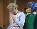 Monty Python - Mrs. Premise and Mrs. Conclusion - YouTube