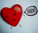 Best Quotes: Love hurt?