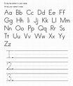 Best 25+ Preschool homework ideas on Pinterest | Preschool ...