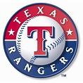 Texas Rangers - ESPN