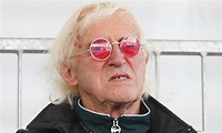 Jimmy Savile: detailed investigation reveals reign of ...