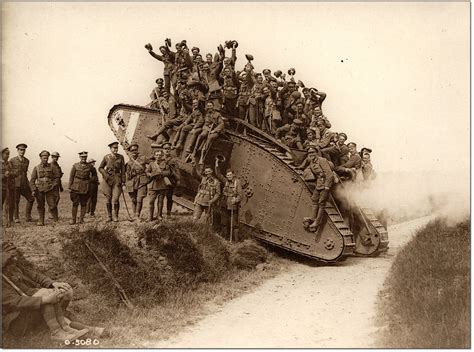 world war 1 - Free Large Images