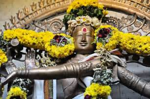 20 Pictures of Lord Nataraja, The Lord of Universal Destruction