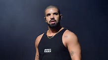 Drake Releases Short Film 'Please Forgive Me' | Hollywood ...