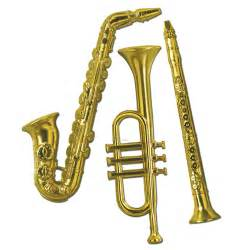 Musical Instruments,China Wholesale Musical Instruments