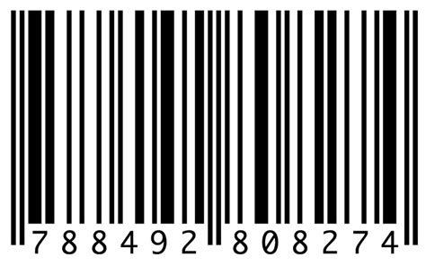 Blog de Códigos de Barras Online para Emprendedores