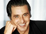 Al Pacino - Al Pacino Wallpaper (12697655) - Fanpop