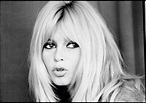 Brigitte - Brigitte Bardot Photo (16115423) - Fanpop