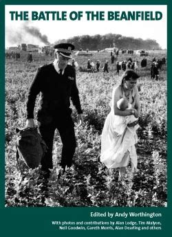 Remember the Battle of the Beanfield: It's the 27th ...
