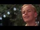 Tomorrow belongs to me Cabaret - YouTube