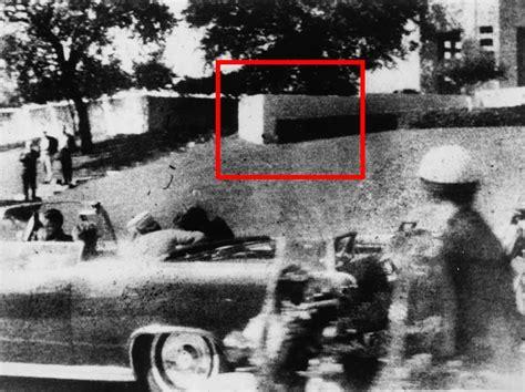 JFK Assassination Dealey Plaza Videos | Illuminati Rex