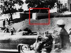 JFK Assassination Dealey Plaza Videos | Illuminati Rex