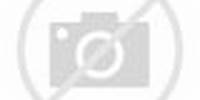 🏍MOVIN' ON TO MOAB - and Highway 128 (S4 EP3) #MotorcycleCamping