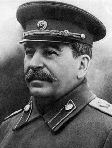 Joseph Stalin Quotes On Hitler. QuotesGram