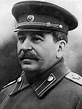 Joseph Stalin Quotes On Hitler. QuotesGram