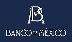 Banco de México - Wikipedia, la enciclopedia libre