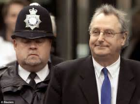 Paedophile Jonathan King claims Jimmy Savile was INNOCENT ...
