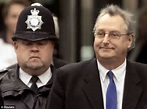 Paedophile Jonathan King claims Jimmy Savile was INNOCENT ...