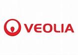Veolia Logo Vector~ Format Cdr, Ai, Eps, Svg, PDF, PNG
