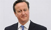 David Cameron defends 'moral mission' on welfare | Society ...