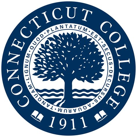 Connecticut College - Wikipedia