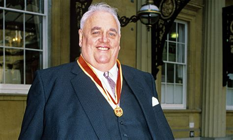 Our Cyril Smith story came out in 1979. What followed was ...