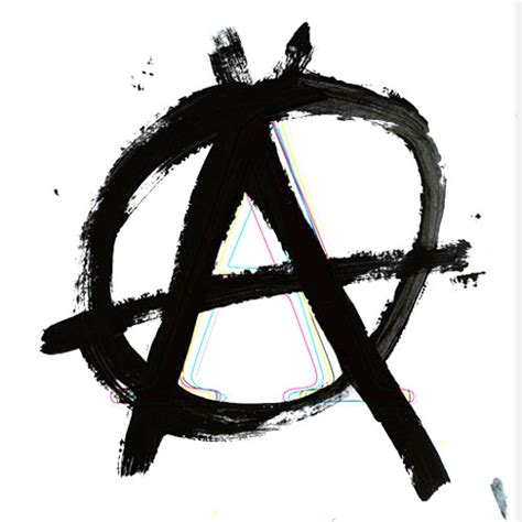 A Primer on Anarchy, Anarchists, and Anarchism: Part 1 ...
