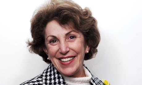 Diaries Volume II: 1992-1997 by Edwina Currie – review ...
