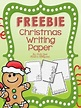 25+ best images about FREE Writing Papers For Kids on ...