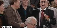Gaither Vocal Band - I Know Who Holds Tomorrow (Official Video)