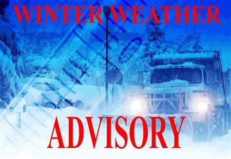 Athens County, Ohio EMA | Athens County Emergency ...