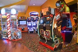 Great Wolf Lodge Arcade Prizes images