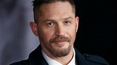 The gallery for --> Tom Hardy