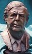Lord Cledwyn of Penrhos von Brian Denman at artists.de ...