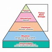 Best 20+ Caste system in india ideas on Pinterest | Education system in india, Social ...
