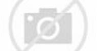 【ホテル】日本人宿泊率約5割のヨーロッパ風の素敵なホテル!!リビエラホテル