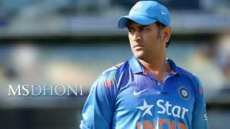 Mahendra Singh Dhoni | M S Dhoni India Cricket Player, Cricket News