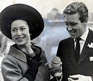 Lord Snowdon: 'If attractive ladies throw themselves at ...