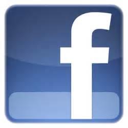 Facebook Logo - New Logo Quiz & Pictures 2016
