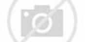 Rupert Murdoch a épousé Jerry Hall